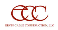 Ervin Cable Construction, LLC