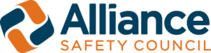 Alliance Safety Council